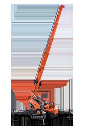 jekko-spx650-176x250
